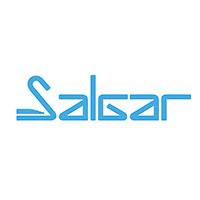 SALGAR
