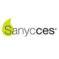 SANYCCES