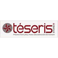 TESERIS