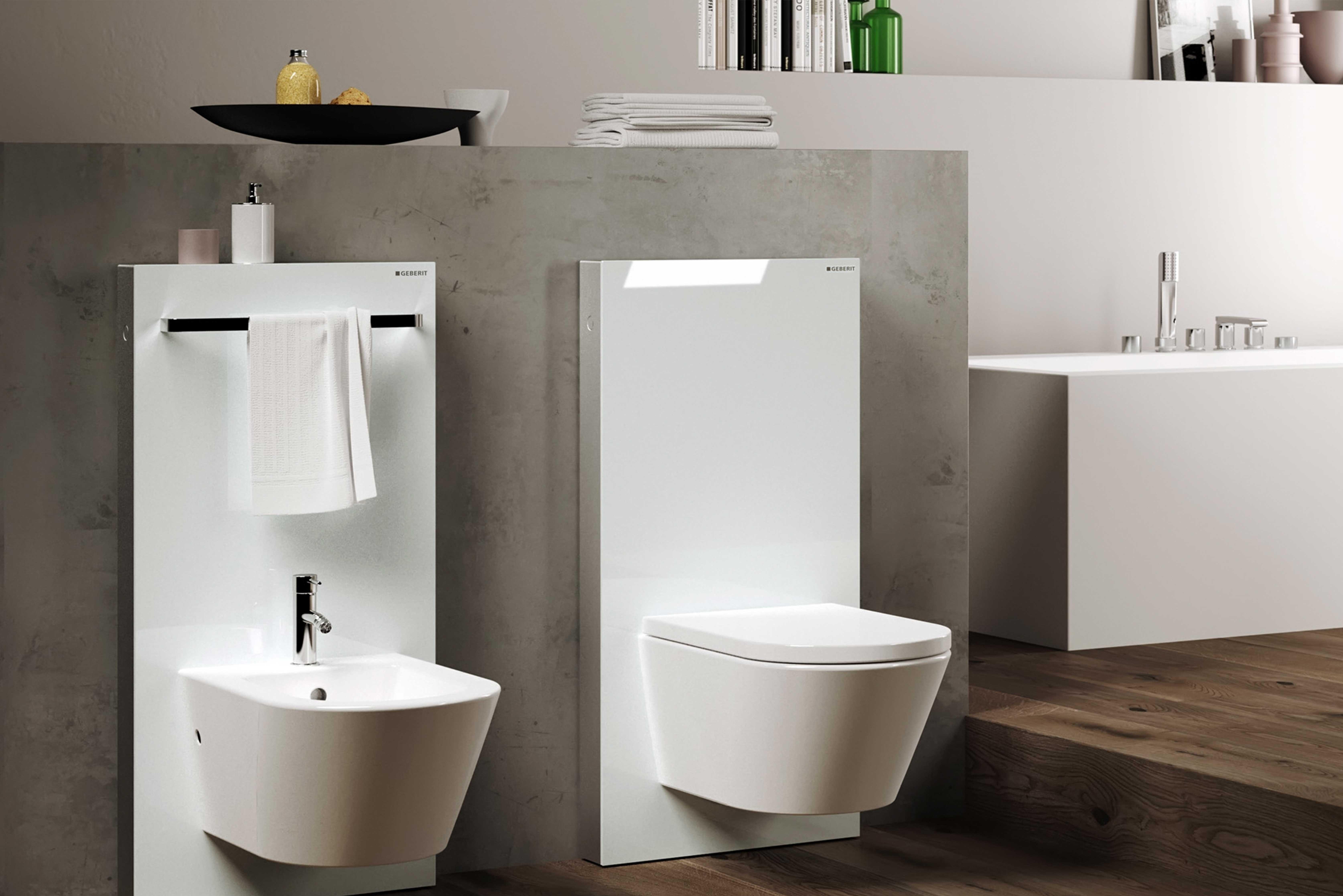 baños-goberna-1