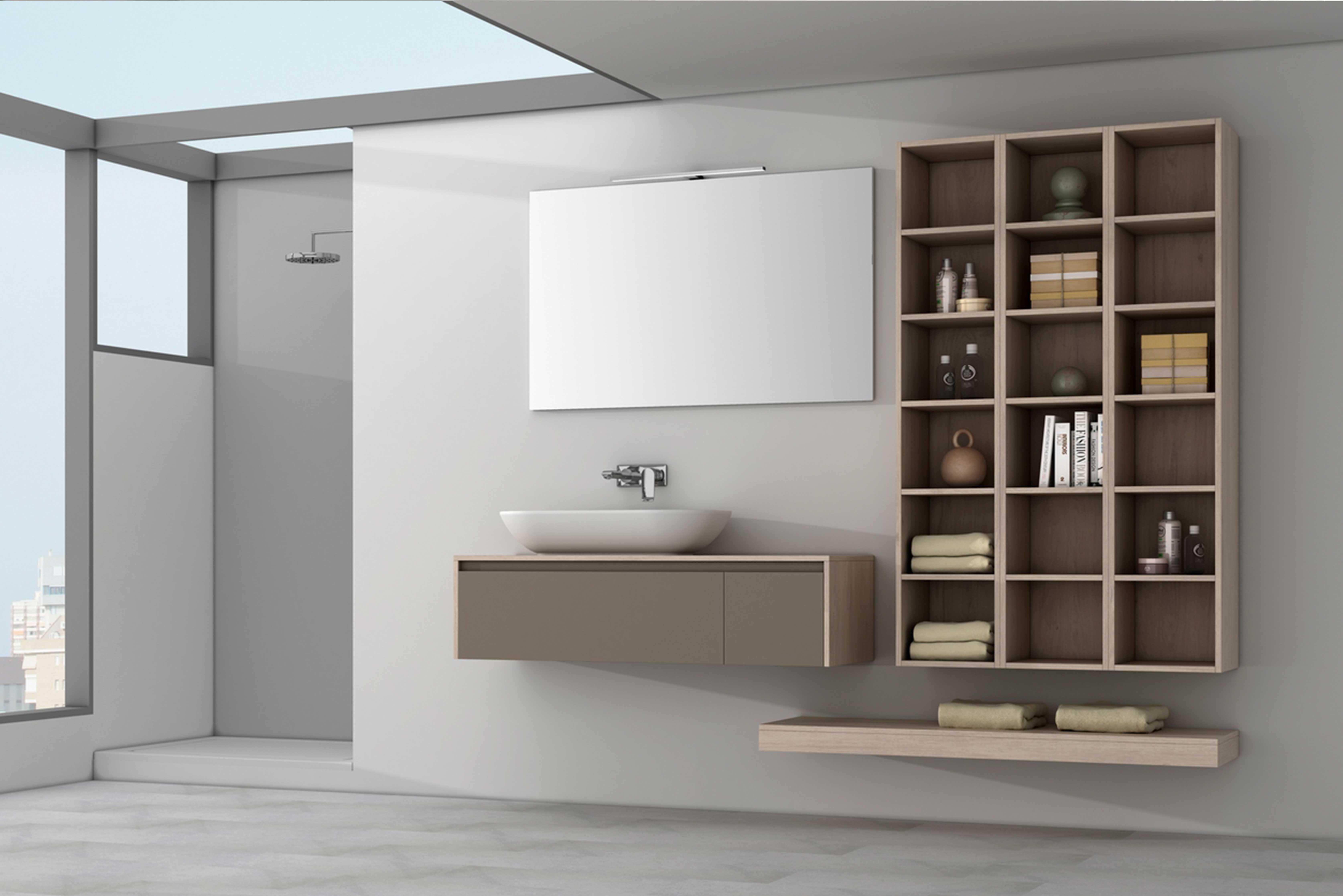 baños-goberna-2